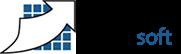 TDWsoft GmbH & Co. KG